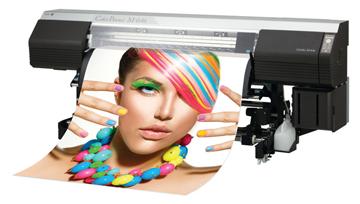colorpainter-m-hair2_11294571.jpg