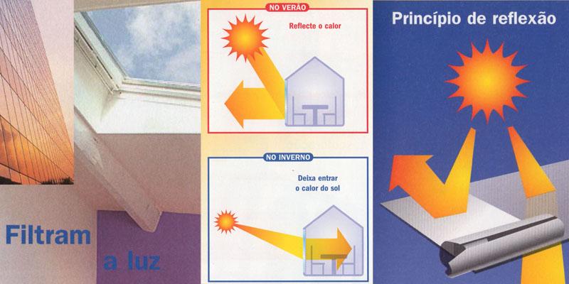 peliculas_solares1.jpg