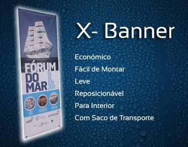 Banner Index 1 - 4images